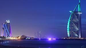 dubai at night hd download background wallpaper city high dubai