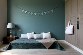 peinture chambre beau idée peinture chambre parentale et idee peinture chambre