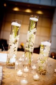 inexpensive wedding centerpieces inexpensive wedding centerpieces wedding centerpieces