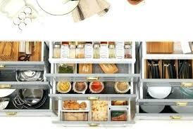 accessoires de rangement pour cuisine rangement pour cuisine accessoire de rangement cuisine accessoires