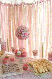Photo Backdrops For Parties 40 Tea Party Decorations To Jumpstart Your Planning