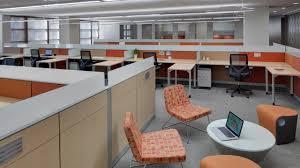 Office Interior Architecture Interior Architecture Service Work Little