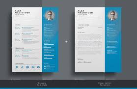 Indesign Resume Tutorial 2014 Resume By Themedevisers Graphicriver