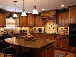 Cabinet Remodel Cost Kitchen Cabinets Redecor Your Design A House With Great Fancy