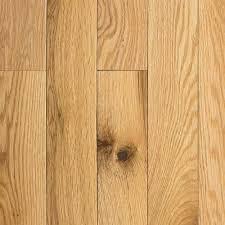 Cleaning Prefinished Hardwood Floors Prefinished Wood Floors Cleaning Vs Unfinished Steam Hardwood