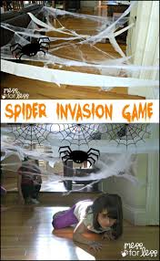 kid games for halloween party 95 best kids images on pinterest birthday party ideas children