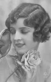 1920s womens hairstyles fashion transformation of women in the 1920s