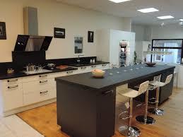 table cuisine plan de travail table cuisine hauteur plan de travail cuisine idées de