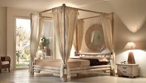 Schlafzimmer Ideen Himmelbett Himmelbett Weiß Romantisch Daredevz Com