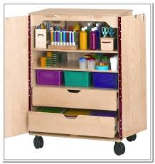 mobile storage cabinet with lock small storage cabinet with lock locks storage cupboards small