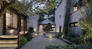 Home Courtyard Courtyard Tag Archdaily
