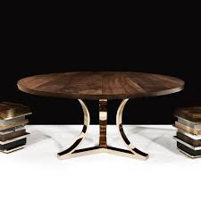 custom round dining tables 239 best furn diningtable occassionaltable console images on