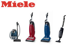 miele vaccum cleaners vacuum cleaners