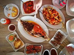 駑issions de cuisine sulawesi cuisine taman mount johor jb johor kaki travels for