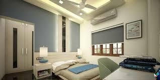 Bedroom Interior Designer by Bedroom Interiors In Hebbal Interior Designers In Hebbal