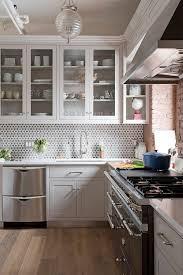 kitchen cabinets with light floor 44 gray kitchen cabinets or heavy light