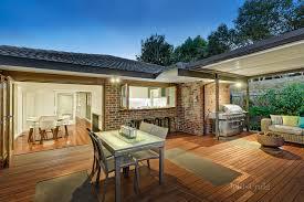 5 coady court vermont house for sale 400731 jellis craig