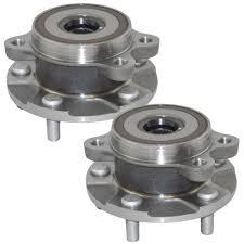lexus hs250h wheels everydayautoparts com scion im tc xb lexus hs250h toyota prius v