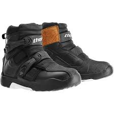 street bike riding shoes motorcycle short boots riding shoes fortnine canada