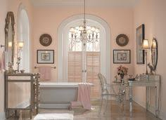 go to paint colors for pretty blushing walls behr pink paint