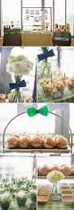 101 best food u0026 drink images on pinterest themed baby showers