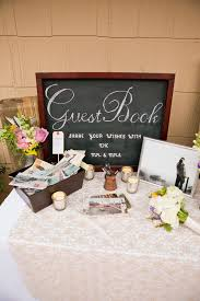 table picture display ideas wedding guest table ideas wedding ideas uxjj me