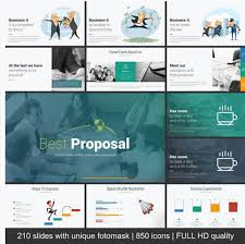 Business Idea Pitch Template 30 Best Keynote Templates Of 2017 Design Shack