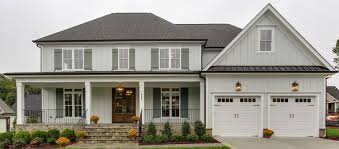 residential home plans 100 residential home plans 3d floorplan renderings 3d