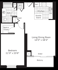grand floor plans chicago luxury apartments grand plaza apartments floorplans