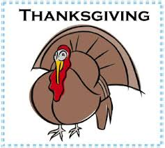 happy thanksgiving day text messages 00001 00010 text