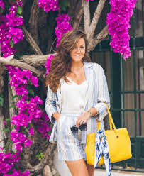 ending your summer in stylish ways u2013 lady fashion update