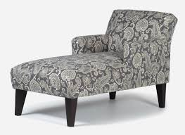 Buy Chaise Lounge Chair Design Ideas Gray Chaise Lounge Chair Gray Chaise Lounge Chair Inspiring From