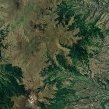 san jose ecuador map san jose de quichinche map ecuador satellite maps