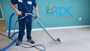 Carpet And Upholstery Cleaner Carpet And Upholstery Cleaning Nj Rdc Restoration 908 253 9000