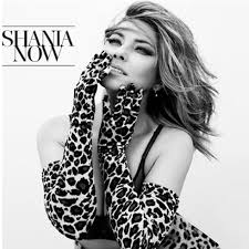 200 photo album shania debuts on top of billboard 200 albums chart