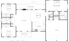 make a floor plan 20 fresh sle houses design house plans 17543