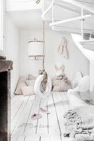 Bedroom Swings 1508 Best Kids U0027 Corner Bedroom Space Room Design Images On