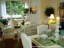 indoor patio furniture sets pretty enclosed porch with simple swags huge star vita sun