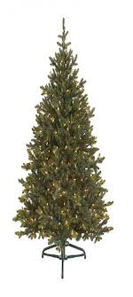 bethlehem lights trees green river spruce pre lit slim