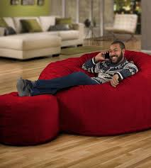 ultimate extra large bean bag chair ultimatesack
