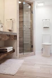 beautiful bathroom tile flooring ideas for small bathrooms 51 for