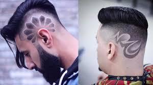 men u0027s hairstyles designs 2017 2018 new haircut designs for men