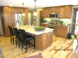 plans for kitchen islands kitchen movable island woodworks movable kitchen island plans