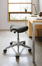 Modern Office Furniture Chairs 30 Best Modern Office Chairs Images On Pinterest Modern Offices