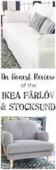 Ikea Furnitures 72 Best Ikea Hacks Images On Pinterest Ikea Hacks Ikea Ideas
