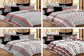 Cheap Cotton Bed Linen - bed sheets bed sheets manufacturers bed sheets suppliers