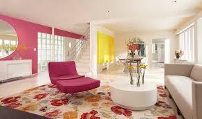 livingroom calgary cedar lake international style modern living room on livingroom