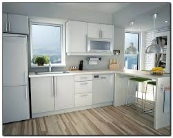 lowes kitchen ideas lowes white kitchen cabinets sowingwellness co