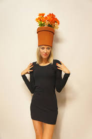 Halloween Costumes Stores Pot Head Punny Halloween Costume Duel Design Shop Store