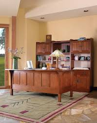 stickley reid u0027s fine furnishings